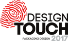 Design touch 10 2016